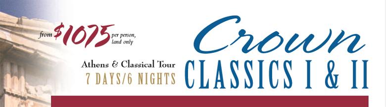 classic_tour