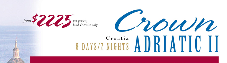 crown-adriatic-2-2020