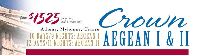 crown-aegeanI-II-2020