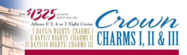crown-charms-I-II-III-2020