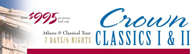 crown-classics-I-II-2020