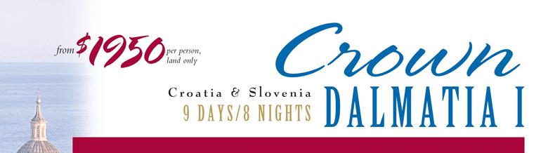 crown-dalmatia-1-2020